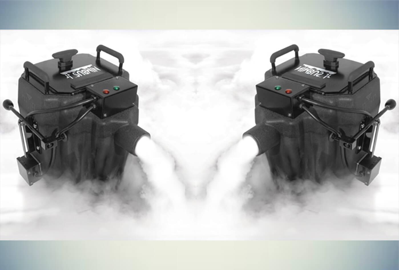 Аренда Низкий дым MAX в Украине