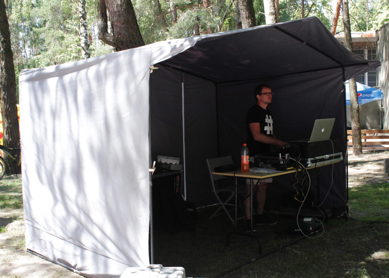 Аренда Палатка в Украине