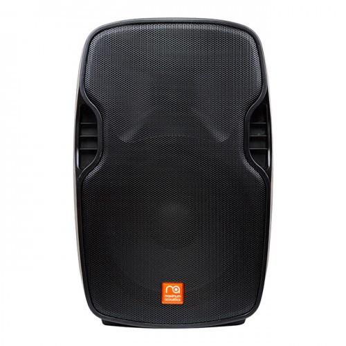 Аренда Bluetooth колонки Mobi150 в Украине